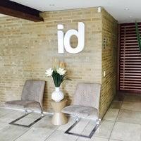 Photo prise au ID Interactive par Carolina A. le4/6/2017