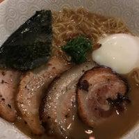 Foto tomada en Saketori-Ya por Fernando B. el 2/14/2018