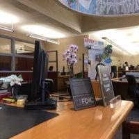 First Hawaiian Bank Waikiki Branch - Waikiki - 2 tips