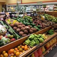 8/26/2013にмарияがWhole Foods Marketで撮った写真