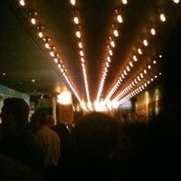 Foto diambil di B-Soho Cocktail Bar & Pizzeria oleh C J. pada 11/9/2012