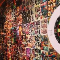 1/30/2013에 Heng Pho Y.님이 Archive Beer Boutique에서 찍은 사진