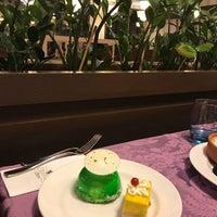 รูปภาพถ่ายที่ Cratos Premium Restaurant โดย Gülay Ş. เมื่อ 9/30/2018