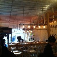 Das Foto wurde bei Danji von Meifen am 1/7/2013 aufgenommen