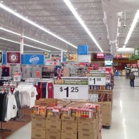 Walmart Supercenter 26 Tips From 1203 Visitors