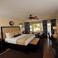 8/21/2013 tarihinde Southernmost Beach Resortziyaretçi tarafından Southernmost Beach Resort'de çekilen fotoğraf