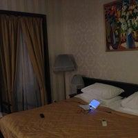 6/20/2013에 Costa R.님이 Rossi Boutique Hotel St. Petersburg에서 찍은 사진