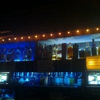 Foto tirada no(a) Clube Outs por Tati R. em 1/6/2013
