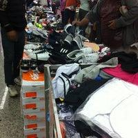 6c6850b77 ... Foto tirada no(a) Adidas Outlet por Tati R. em 8 28 ...