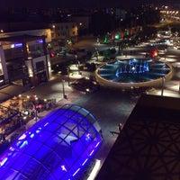 ab289a7b2ff01 ... Photo taken at Park Adana by |-|@₺!
