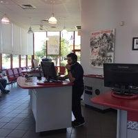 Discount Tire Automotive Shop In Laredo