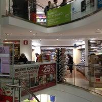 Mondadori Multicenter - Duomo - Piazza del Duomo, 1