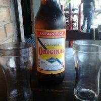 Foto tirada no(a) Bar do Roni por Marcia Pessoa em 7/7/2013