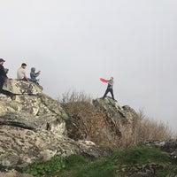11/4/2018 tarihinde Gamzeziyaretçi tarafından Nebiyan Dağı'de çekilen fotoğraf