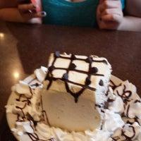 Foto scattata a Diner 248 da Angel il 8/7/2014