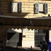 Foto diambil di Hotel Des Artistes oleh Taivo pada 1/27/2013