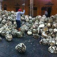 Foto scattata a La Rojeña da Carlos Eduardo V. il 12/30/2012