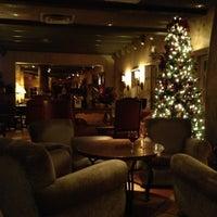 11/22/2012にbilly o.がT. Cook'sで撮った写真