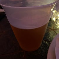 Foto scattata a Cedar Hollow Inn Restaurant & Bar da Sean B. il 8/26/2020