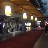 kino treptower park berlin