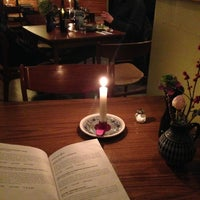 Das Foto wurde bei Krug von Stefan M. am 1/13/2014 aufgenommen
