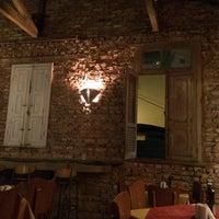 Foto tirada no(a) Pacífico Bar café por Maxwell M. em 8/6/2014
