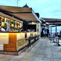 La Azotea De Benito Triana 46 Tips From 648 Visitors