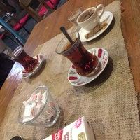 1/26/2017 tarihinde Liyana Y.ziyaretçi tarafından Nakka Restaurant'de çekilen fotoğraf