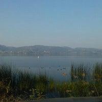 10/3/2012 tarihinde Serdar Ç.ziyaretçi tarafından Kırkpınar Sahil'de çekilen fotoğraf