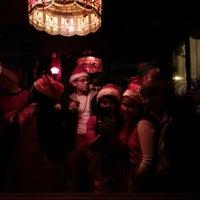 12/16/2012にTania M.がRoyal Oakで撮った写真