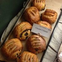 11/2/2012 tarihinde Michael E.ziyaretçi tarafından Bakery Nouveau'de çekilen fotoğraf
