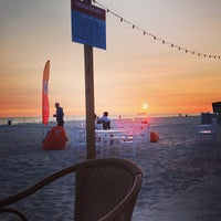 Incredible Red Sun Buffet Beach Bar 24 Tips Best Image Libraries Sapebelowcountryjoecom