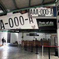 Foto tomada en Instalaciones de la Feria Pachuca por Jema R. el 6/15/2018