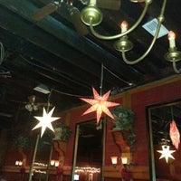 12/14/2012にStuart D.がThe Pour Houseで撮った写真
