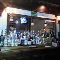 12/19/2012にStuart D.がThe Star and Shamrockで撮った写真