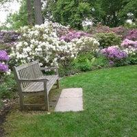 6/15/2013 tarihinde Ines E.ziyaretçi tarafından Britzer Garten'de çekilen fotoğraf