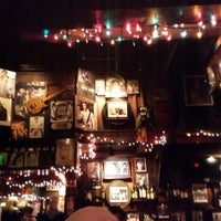 Rainbow Bar Amp Grill Bar