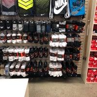 Famous Footwear Outlet Shoe In Napa