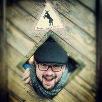 12/5/2012にSashka K.がBeer Pointで撮った写真