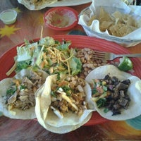 Salsa And Beer Mexican Restaurant In Lake Balboa