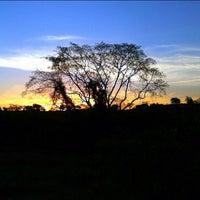 Foto tirada no(a) Posto Morumbi por Simone Cristina V. em 10/12/2012