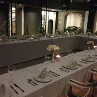 3/17/2013에 Sergio님이 Flor de Mayo Hotel & Restaurant에서 찍은 사진