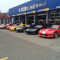 Docteur Du Pare Brise >> Alex Pneu Et Mecanique Docteur Du Pare Brise Automotive Shop In
