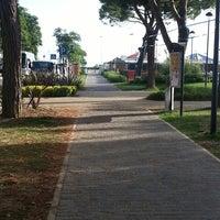 Photo prise au Piadineria il capriccio di Gola par Camilla P. le9/8/2013