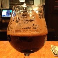 Foto tomada en Great Divide Brewing Co. por Jason A. el 12/12/2012