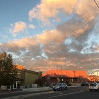 Foto diambil di Site Santa Fe oleh Winoka B. pada 11/9/2016