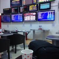 Nakas music shop nicosia betting calculating a lucky 31 betting