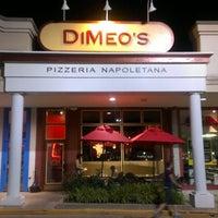 Foto diambil di PD Pizza oleh Seymour pada 7/7/2013