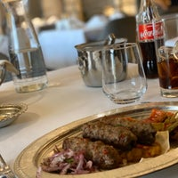 2/21/2020에 Rawad A.님이 Seraf Restaurant에서 찍은 사진