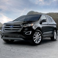 Whaling City Ford >> Whaling City Ford Lincoln Mazda Auto Dealership In New London